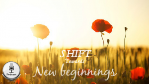 Spiritual House Spring Cleaning - SHIFT Towards New Beginnings!