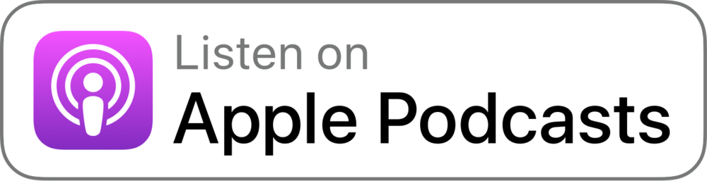 Listen to Apple Podcast